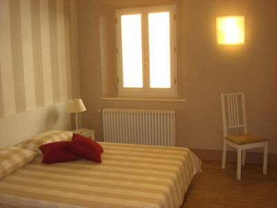 Photo for Beautiful and centric apartment equipped with all comforts