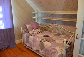 Photo for 4BR House Vacation Rental in Gorham, New Hampshire