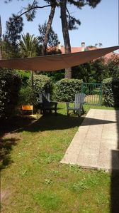 Photo for Apartment for 4 people only 50 meters from the beach
