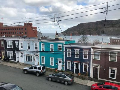 Photo for 2BR House Vacation Rental in St. John's, NL