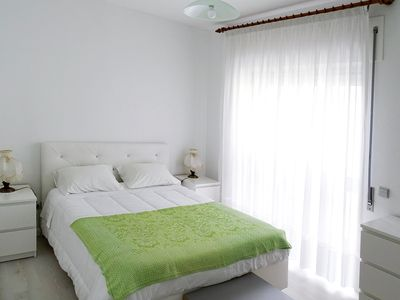 Photo for Apartment T1 - Pedras Brancas