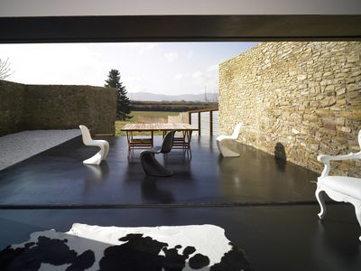 Photo for House / Villa - SEVA (BARCELONA)