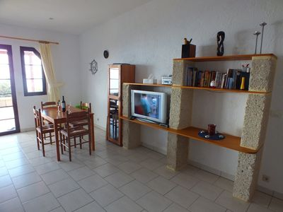 Photo for 1BR Apartment Vacation Rental in Adeje