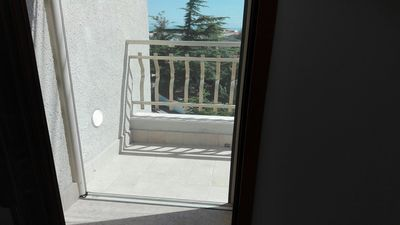Photo for 1BR House Vacation Rental in Termoli, Molise