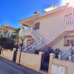 Photo for LOVELY 2 BEDROOM APARTMENT, ROOF TERRACE & COMMUNAL POOL
