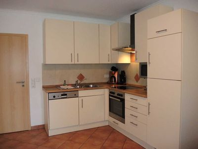 Photo for Apartment 23 above - Usedom Suites BG Beach view 23 *** - 100 m to the beach -