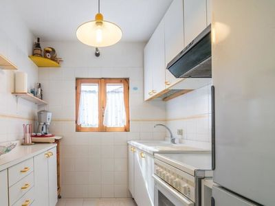 Photo for Vacation home CASA LENTISCHIO in Stintino - 6 persons, 3 bedrooms