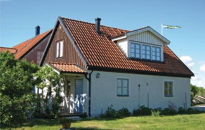 Photo for 1 bedroom accommodation in Tingstäde