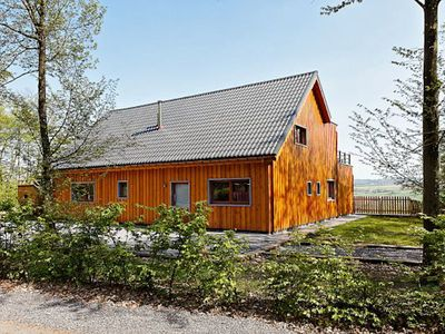 Photo for Incredible Chalet with Sauna in Beauraing