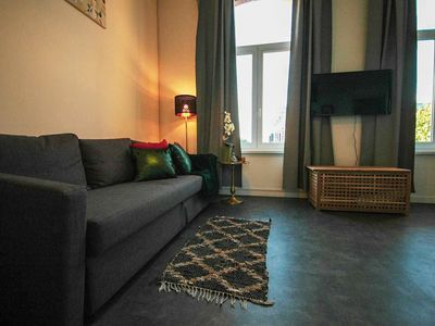 Photo for Glorious central apartment antwerp