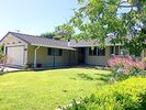 3BR House Vacation Rental in Sunnyvale, California