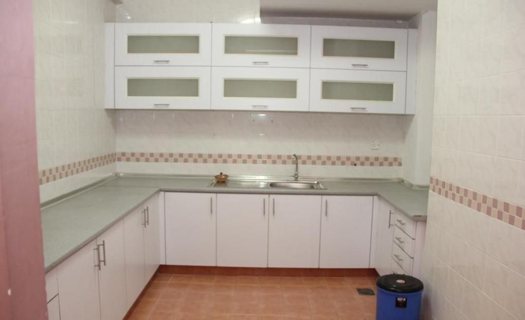 3 BR Perfect for Family Getaways - Beach