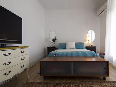 Photo for Centro Sitges Apartment