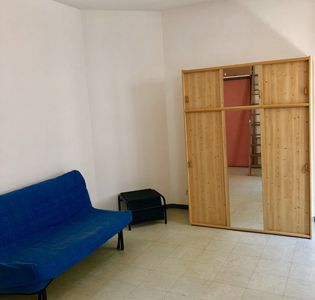 Photo for PLEASANT APARTMENT IN GRENOBLE QUARTIER CHORIER-BERRIAT FOR 4 PEOPLE