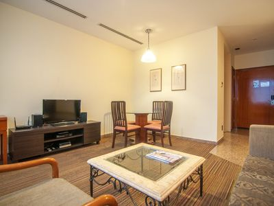 Photo for Comfortable 1 BR Deluxe near Orchard