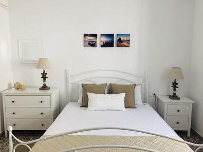 Photo for Nick's Home - Stylish Accommodation in Town Center