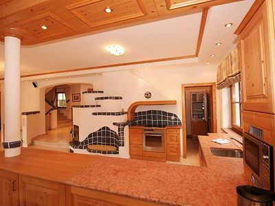 Photo for Vacation home Shiraz in Schladming - 8 persons, 4 bedrooms
