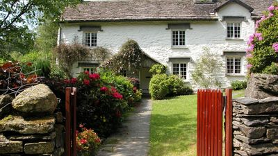 Photo for Strawberry Cottage - Two Bedroom House, Sleeps 4