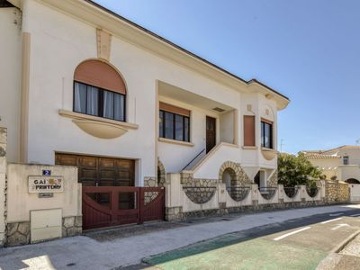 Photo for Apartment Gai Printemps in Arcachon - 6 persons, 3 bedrooms