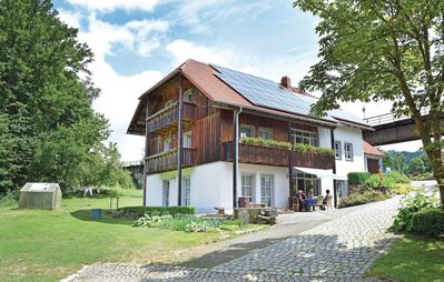 Photo for 3 bedroom accommodation in Waldmünchen