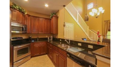 Photo for Summer specials in Outstanding Fort Myers-Paseo Village condo-close to RSW/beach