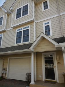 Photo for 3BR Condo Vacation Rental in Rehoboth Beach, Delaware