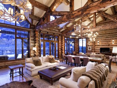 Photo for 6BR House Vacation Rental in Aspen, Co