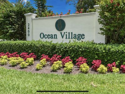 Photo for Ocean Village Condo with resort style amenities!