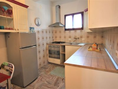 Photo for Vacation home Gabriella in Marina Pietrasanta - 6 persons, 3 bedrooms