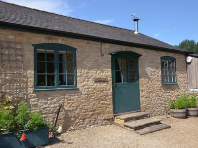 Photo for 1 bedroom Cottage in  - Bourton-on-the-Water - 44960