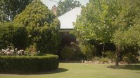 Wonderful place to stay in Stanthorpe