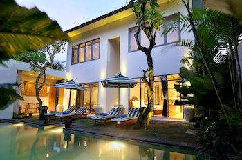 Photo for Room & Vespa 1 - Near Seminyak Square