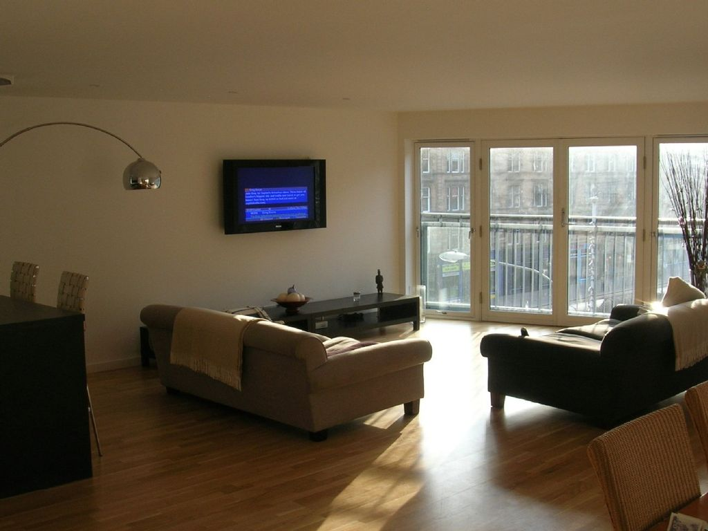 glasgow city centre apartment 409429 glasgow city centre apartment