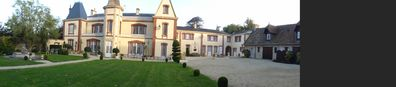 Photo for Gites 2/3 pers. Relaxing, romantic and family setting