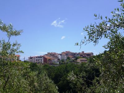 Photo for 2BR Apartment Vacation Rental in Minturno, Latina
