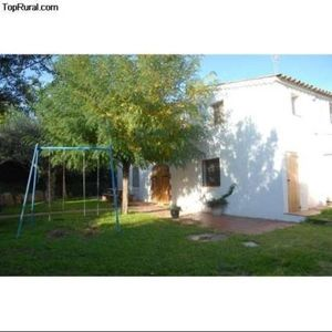 Photo for Self catering La Polvorería for 10 people
