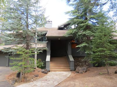 Photo for Glaze Meadow #418 Ultimate Luxury in a Vacation Home on 1.12 Secluded Acres