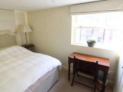 Photo for Charming bijou 1 bed in super location