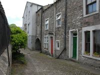 Perfect location for Skipton centre and access to Yorkshire Dales ...