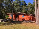 3BR House Vacation Rental in Brookeland, Texas