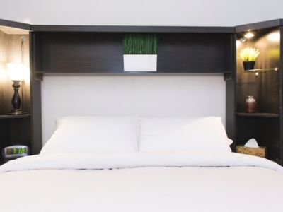 Photo for Unit 356 Beautiful 2 Beds Suite in Toronto Ontario