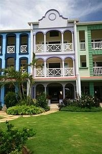 Photo for 3BR House Vacation Rental in Rodney Bay, x