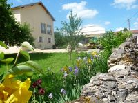 Fabulous Rural Gite Apartment