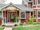 3BR House Vacation Rental in Littleton, Colorado