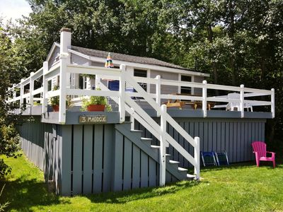 2br Cottage Vacation Rental In Biddeford Maine 258759 Agreatertown