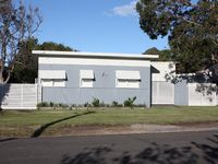 Wonderful house perfect for families and kids. Very well stocked and plenty of room!