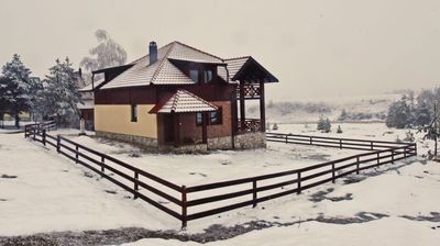 Photo for Ski House Tornik Zlatibor