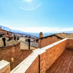 Photo for STUNNING APARTMENT IN THE HEART OF ASSISI