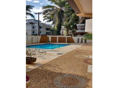 Photo for 3BR Apartment Vacation Rental in Praia Grande, SP