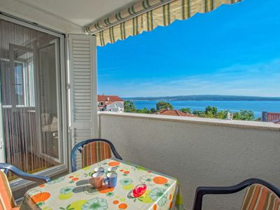 Photo for Apartment Ruzica (62728-A1) - Crikvenica